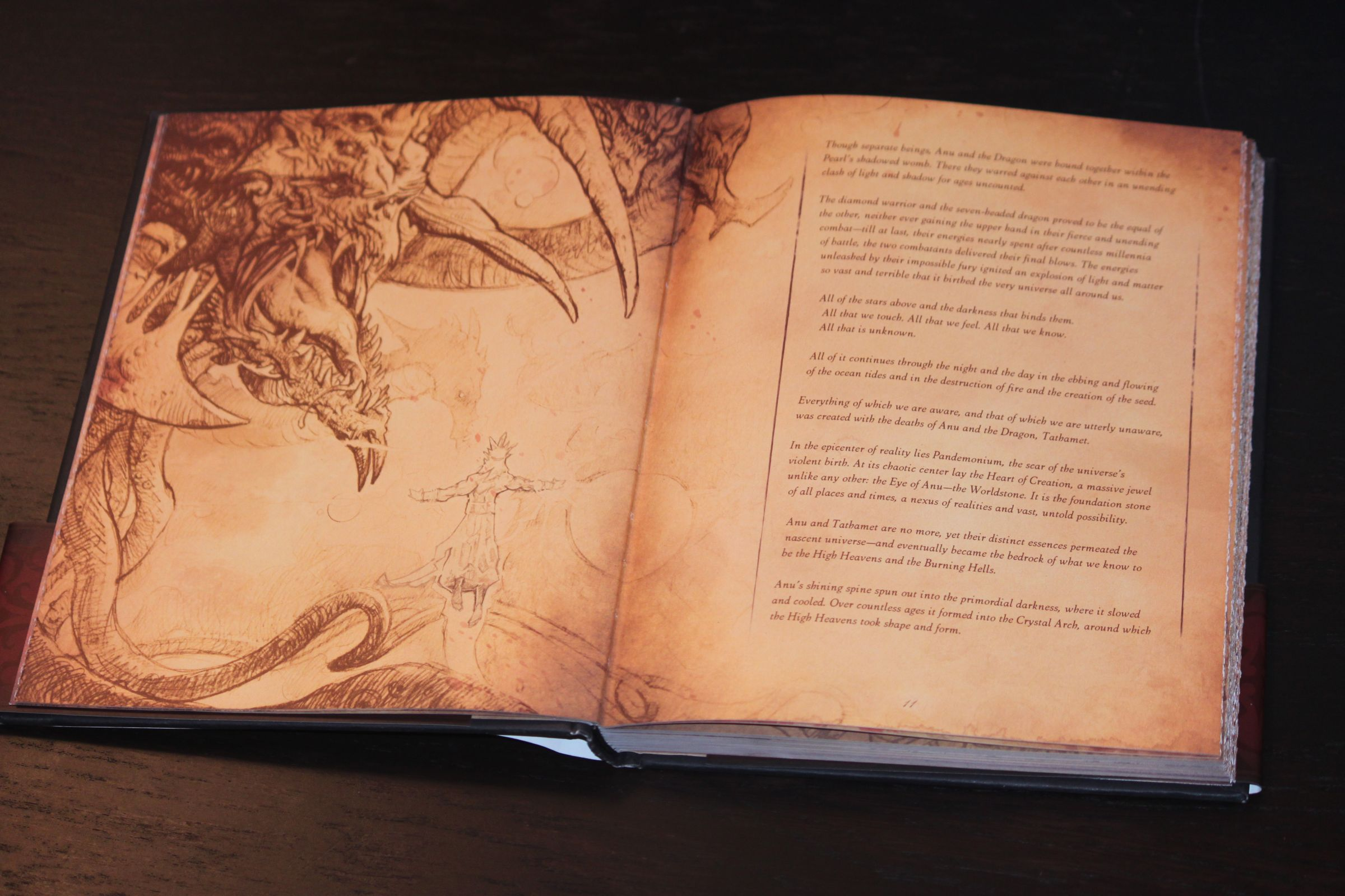 diablo book of cain pdf