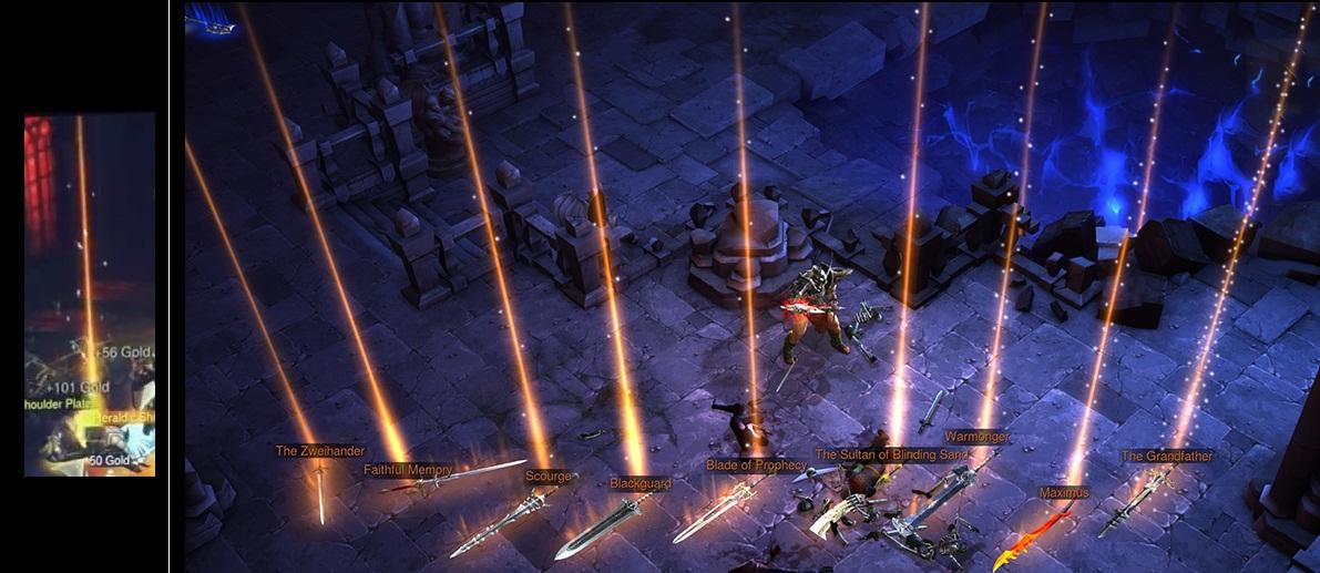Diablo 2 Expansion Cd Keygen