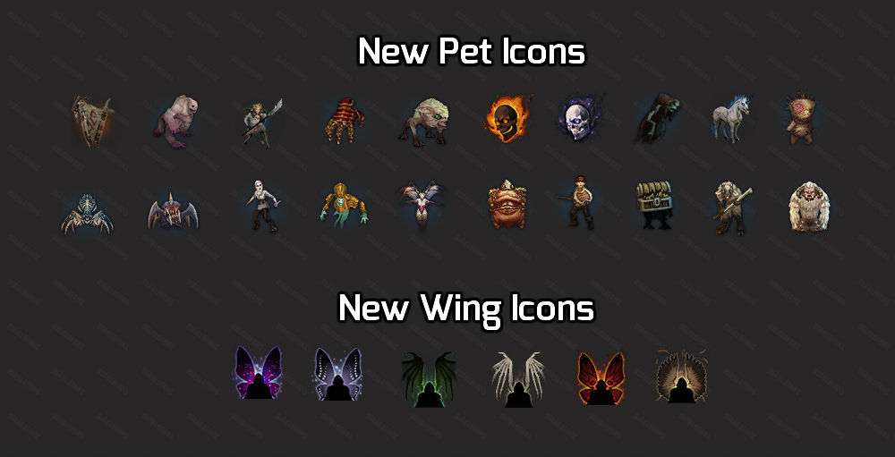 how to acquire a mini pet in diablo 3 The 23 patch for diablo iii brought with it a fair number of changes, and in this writer's humble opinion, the game is better off for it while there are certainly some exciting additions to the end game content with kunai's cube, new item sets and new character builds.