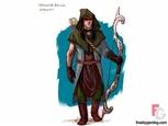 elven_mirkwood_archer2