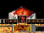 Diablo Reincarnate