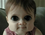 101605funny_pictures_Alien_Baby