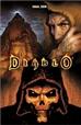 diablo-archives