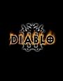 diablo3title