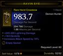 Raven-Eye---983dps