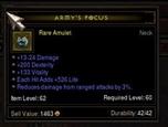 Screenshot002_crop