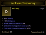 Ring01_2