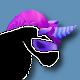 YummyUnicornNinja's avatar