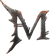 mito385's avatar