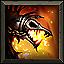 lapt9's avatar
