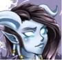 Seifa's avatar