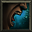 Joker777's avatar