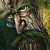 Tree's avatar