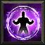 Xov's avatar