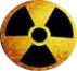 TurkNukem's avatar