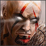 H0p31355's avatar