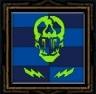 voiceofreason's avatar
