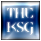 KiliStickyG's avatar