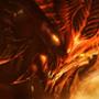 Ryukenden's avatar
