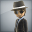 TraX_iZ_BaK's avatar