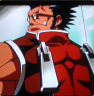 WorldMaggot's avatar