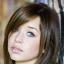 0x5b785d's avatar