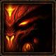 homegardener's avatar