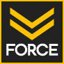 Force's avatar