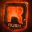 rushdh's avatar