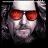 deedspeak's avatar