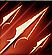 Daxx123's avatar