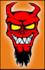 bacail's avatar