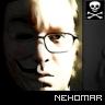NeHoMaR's avatar