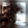Diableeduhs's avatar