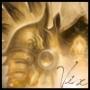 Vix's avatar