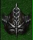 Lucidity's avatar