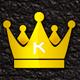KingKongor's avatar
