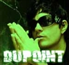 DuPoint's avatar