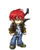 Alphnox's avatar