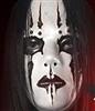 Slipknot_rulezz's avatar