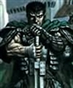 SoulCalibur's avatar