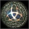 Triquetra's avatar