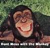 Hypnotized_Monkey's avatar