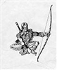wolffire2's avatar