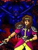Mikura's avatar