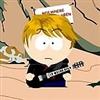 russianKd''s avatar