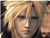 Carloseus's avatar