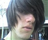 JayMz_TheFallen's avatar