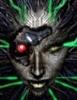 goodguy8705's avatar