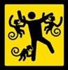 Festerfaust's avatar